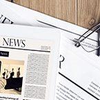 news_s